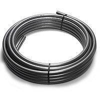 Труба 25*3.5 мм аналог Rehau (Рехау) Heat-Pex (Хит-Пекс) РЕХ-а для отопления и водоснабжения