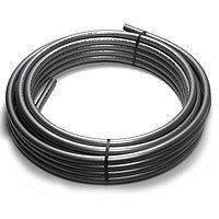 Труба 25*3.5 мм аналог Rehau (Рехау) Heat-Pex (Хит-Пекс) РЕХ-а для отопления и водоснабжения, фото 1