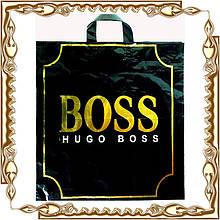 Пакет 44*44 Boss 50 шт/уп.