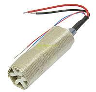 Нагревательный элемент компрессорного фена Yihua 852D 853DA 862DA 872D 892D 968DB 992DA