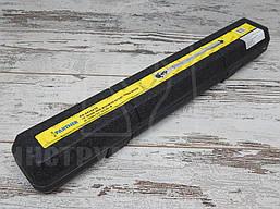 Ключ динамометрический Partner PA 6474470 1/2 42-210Нм , фото 2