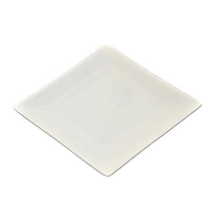 Тарелка ромб фарфоровая Helios 350х270 мм (A1142-14), фото 2