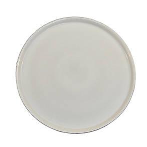 Тарелка для пиццы круглая Helios 280 мм (HR1194), фото 2