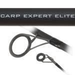 Удилище Carp Expert Elite 3.9m 3LBS 2 секции Carbon IM-12