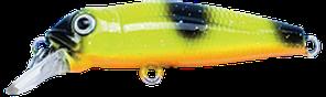 Воблер Strike Pro Midge 40SP 2g EG-074SP (C34)
