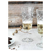Бокал FLIMRA для шампанского 190 мл.