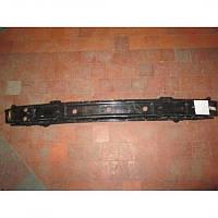 Усилитель бампера передний Geely CK (Джили СК) 1801454180