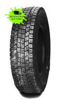Шины Greforce GR678 265/70 R19.5 140/138M Ведущая