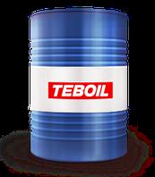 Масло Teboil Slide для смазки направляющих станков