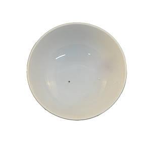 Соусница-солонка фарфоровая Helios 250 мл (HR1223), фото 2