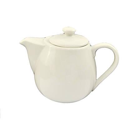 Чайник-заварник Helios 450 мл (HR1505), фото 2