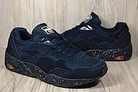 Puma Trinomic мужские кроссовки