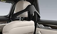 Плечики автомобильные BMW, 51952449251, 51952183852