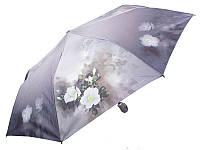 Складной зонт Zest Зонт женский автомат ZEST (ЗЕСТ) Z23945-29