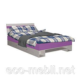 Ліжко 120 Axel R