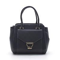 Брендовая  сумка женская