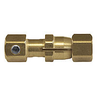 Затискна муфта D1 для ергономічних пістолетів для правки GYS 048959