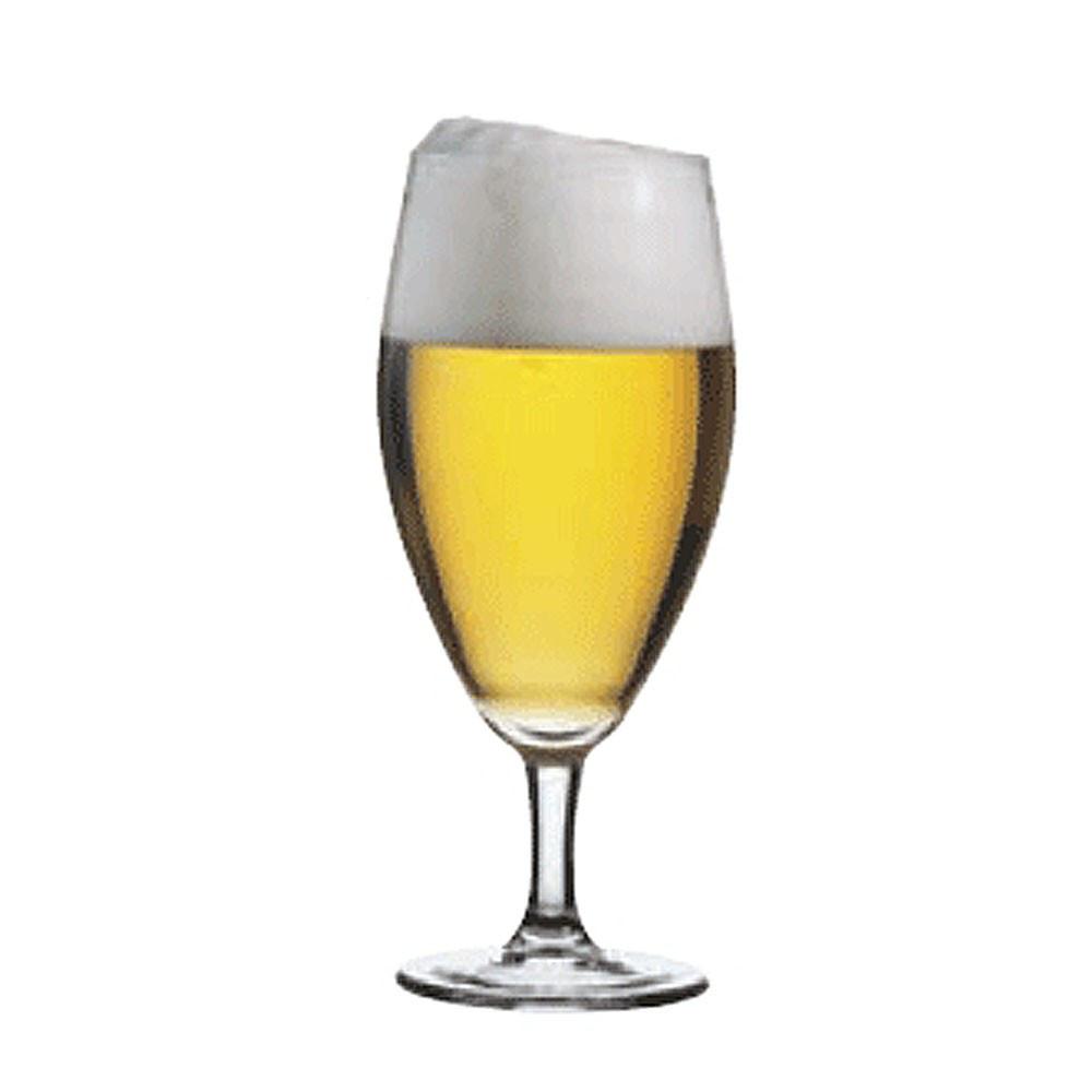 Набор пивных бокалов Pasabahce Империал 490мл*6шт 44849