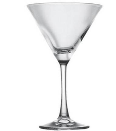 Фужер для мартини Pasabahce Империал 204мл 1шт 44919, фото 2