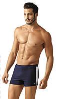 Шорты пляжные мужские Self, большие размеры(до 5XL)