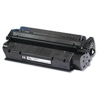 Картридж HP 15A (C7115A), Black, LJ 1000/1005/1200/1220/3300/3380, Virgin, пустой (C7115A-EV)
