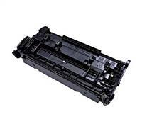 Картридж HP 26A (CF226A), Black, LJ Pro M402, MFP M426, OEM (Пустой! Первопроходец!)