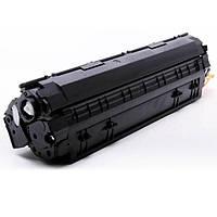 Картридж HP 35A (CB435A), Black, LJ P1005/P1006, Virgin, пустой (CB435A-EV)