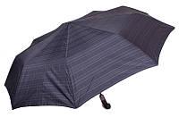 Складной зонт Zest Зонт мужской автомат ZEST (ЗЕСТ) Z139430-3