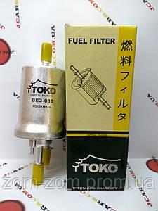 Фильтр топливный BE3-030