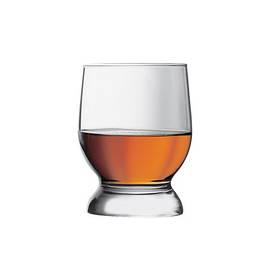Набор стаканов для виски Pasabahce Акватик 300мл*6шт 42975