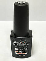 Rubber Top Diamond Professional, 11 мл
