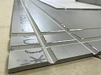 Кассеты из композита для фасада НВФ (производство)