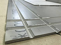 Кассеты из композита для фасада НВФ (производство), фото 1