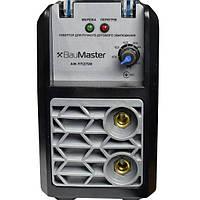 Сварочный инвертор BauMaster AW-97I27SM