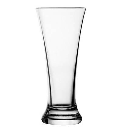 Набор пивных бокалов Pasabahce Паб 3шт. 275мл 42199/3, фото 2