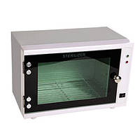 Стерилизатор UV VS-208A