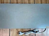Керамический обогреватель ЭПКИ 250W Универсал (60см х 30см, 30см х 60см)
