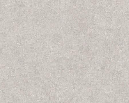 Обои одноцветные, виниловые, пастельного оттенка 301764.