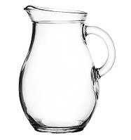 Графин Pasabahce Jug для сока 500мл. 80101
