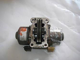 Актуатор передач Colt CZ 04-08 (Мицубиси Колт)  (Оригинальный № MN902315)