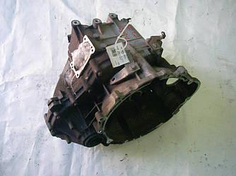 Коробка передач АКПП 1.3 -1.5 робот Mitsubishi Colt (Z30) 04-08 (Мицубиси Колт)  MN900656