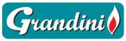 Коллектора для водяного теплого пола Grandini в сборе