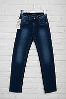 Стильные джинсы на мужчин BAGRBO_2062 (28-36)