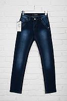 Качественные джинсы на мужчин BAGRBO_2080 (28-36)