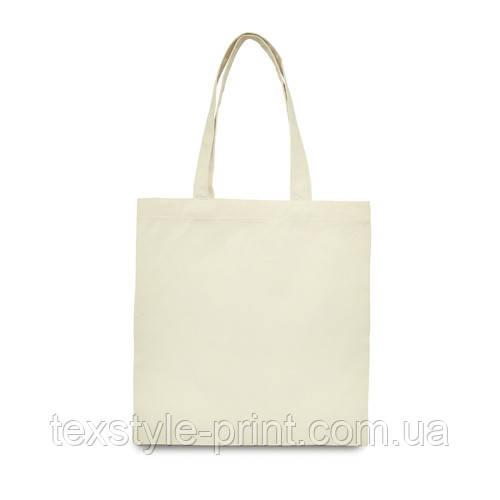 3bc4feb145cd Эко-сумка из хлопка (38х40 см.): от компании печати на одежде ...