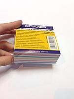 Блок бумаги для запиcей прокл.400л.