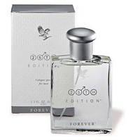 Форевер 25 (Чоловічі парфуми)