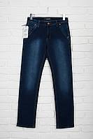 Мужские джинсы BAGRBO_6078 (32-38)