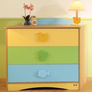 Детская мебель и комоды