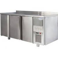 Стол холодильный TM3 GN-G